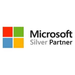 Microsoft partner Plugdin