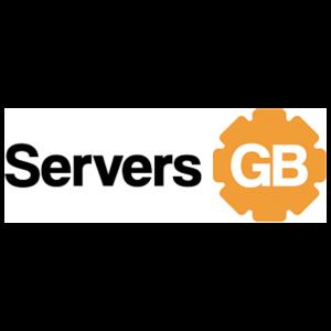 Servers GB Plugdin