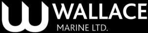 wallace marine